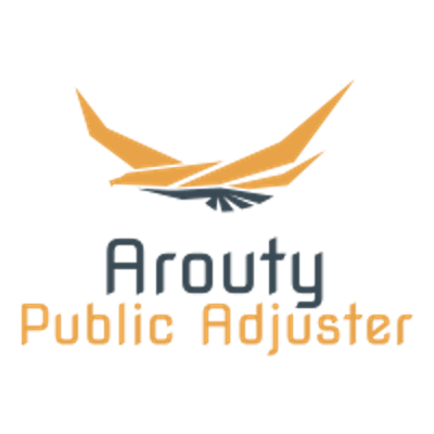 Arouty Public Adjuster